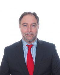 Antonio Palao Duarte
