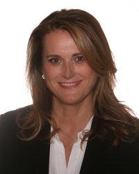 Carmen Mohedano  Menéndez