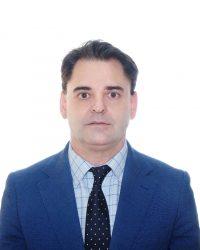 Eduardo Nistal Rovira